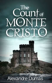 Alexandre_Dumas-The_Count_of_Monte_Cristo