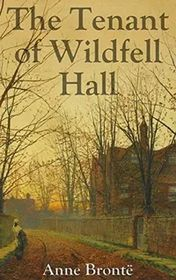 Anne_Bronte-The_Tenant_of_Wildfell_Hall