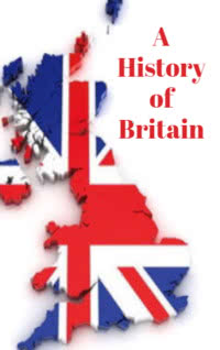 Fiona_Beddall-A_History_of_Britain