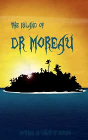 H._G._Wells-Island_of_Dr_Moreau