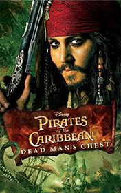 Irene_Trimble-Pirates_of_the_Caribbean-02-Dead_Man's_Chest