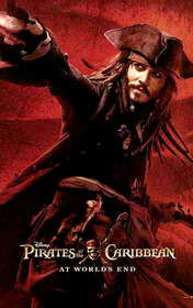 Irene_Trimble-Pirates_of_the_Caribbean-03-At_the_World's_End