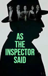 Syril_Hare-As_the_Inspector_Said