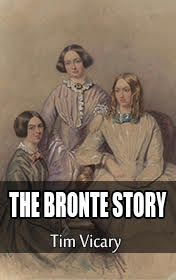 Tim_Vicary-The_Bronte_Story