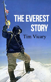 Tim_Vicary-The_Everest_Story