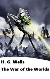 H_G_Wells-The_War_Of_The_Worlds