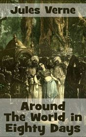 Jules_Verne-Round_the_World_in_Eighty_Days