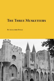alexandre-dumas-the-three-musketeers