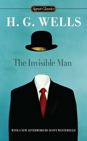 herbert-wells-the-invisible-man