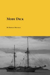 herman-melville-moby-dick